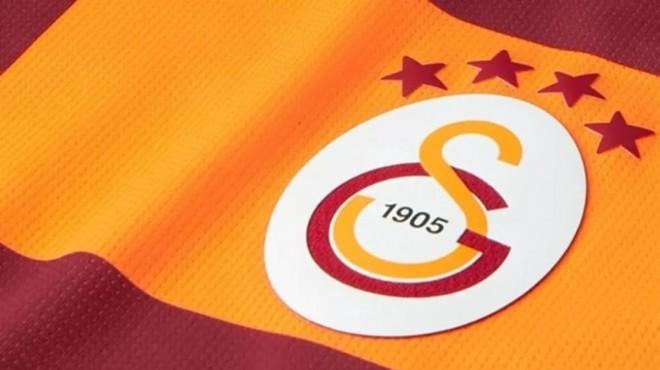 Galatasaray'da bir yöneticide daha virüs çıktı!