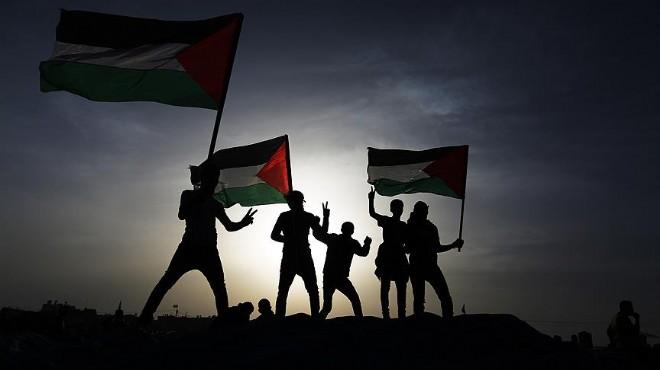 İsrail saldırısı son buldu! Gazze'de ateşkes sağlandı