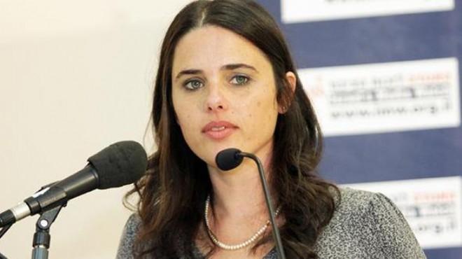 Genç bakan İsrail'in sinsi Kürdistan planını açıkladı
