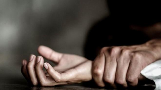 Genç kıza eski sevgili tuzağı: Kaçırıp işkence yaptılar!