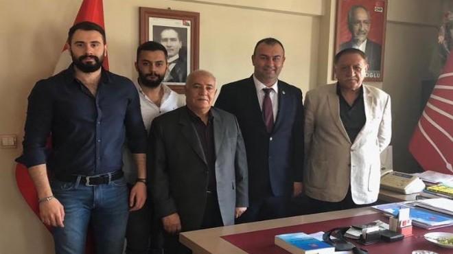 Gündem: Ekonomi... CHP'li Arslan'dan Ağrı çıkarması