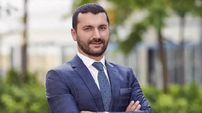 İzmir futbolunda ilginç olay: Başkan takım değiştirdi!