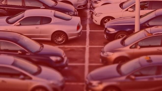 ikinci el otomobil satisina kdv duzenlemesi