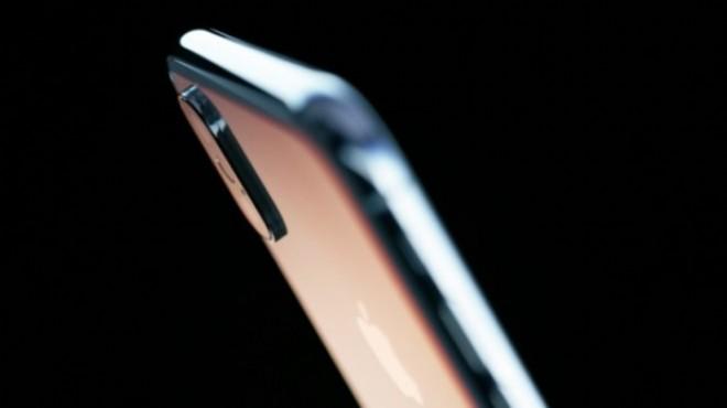 iPhone X'in Türkiye fiyatı ne kadar olacak?
