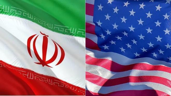 İran ipleri kopardı: Anlaşma feshedildi!