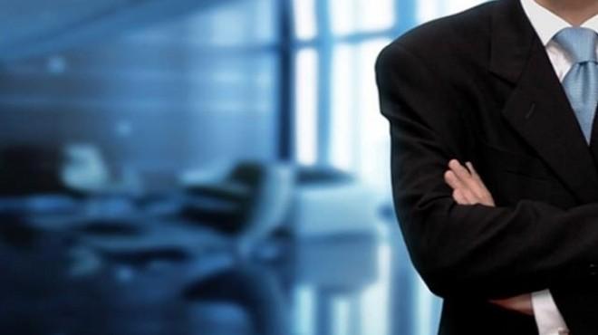 İş dünyasından çağrı: İzmir teknoloji ve eğitim üssü olmalı