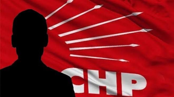 İşadamı Türker'den CHP'li vekile: Demek ki çok kazanıyor!