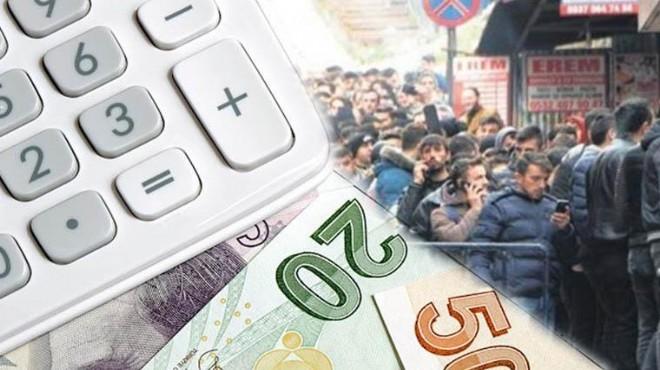 İstanbul seçimleri Türkiye ekonomisini nasıl etkileyecek?