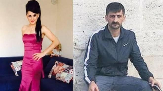 İzmir'de 2 kişinin öldüğü amca cinnetinde ev sahibine ceza!