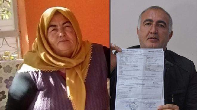 'Adalet' çığlığı: Baş sağlığı bile dilemediler, serbest kaldılar!