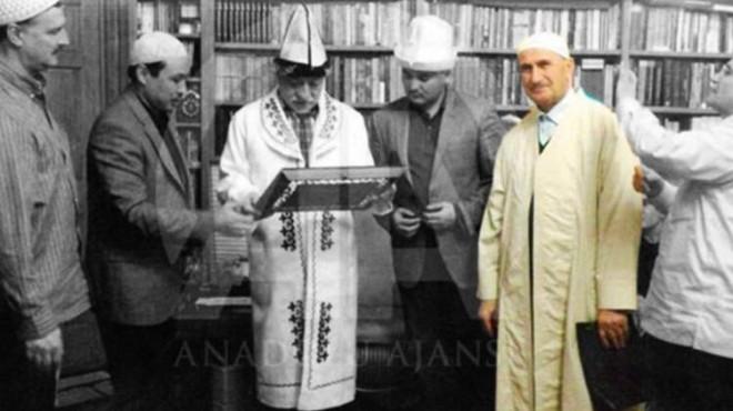 İzmir'deki operasyondan detaylar... FETÖ'nün beyni inkar etti!