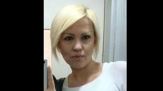 İzmir'de genç kadın evinde ölü bulundu