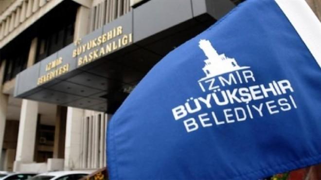 İzmir'de maskematik dönemi: Günde 50 bin tane dağıtılacak!