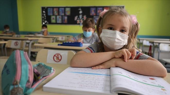 İzmir'de okullar ne zaman açılacak? Valilikten açıklama...