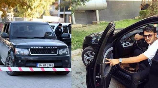 İzmir'de suç örgütü davasında ilginç itiraf: Geri zekalılığımdan öldürdüm!