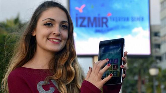 İzmir'de teknolojik demokrasi dönemi: Belediye 'Önce ne yapalım?' diye soruyor