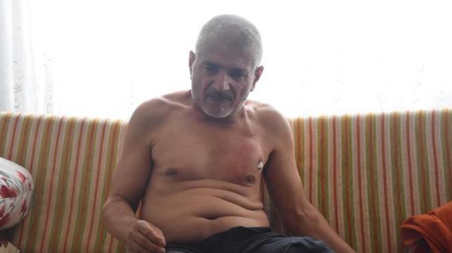 İzmir'deki hastaneden ilginç karar: Şikayet varsa ameliyat yok!