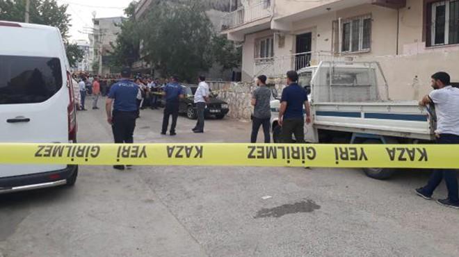 İzmir'deki kardeş cinayetinde kan donduran sözler: Nişan günü vuracaktım!