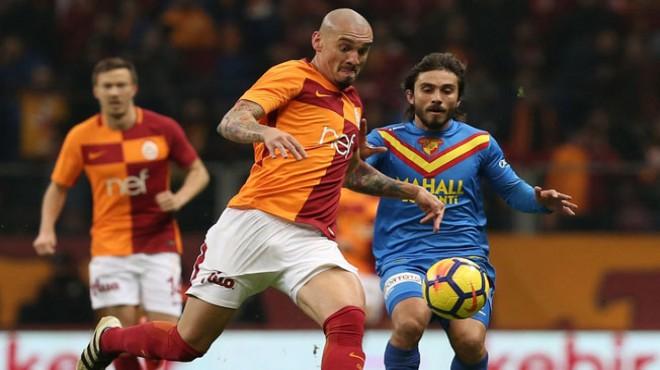 İzmir'deki kritik maçın bilet fiyatları belli oldu