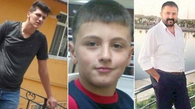 İzmir'i ayağa kaldırmıştı: 'Senaryocu baba'ya kötü haber!