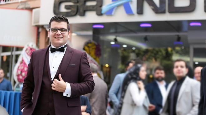 İzmir'in Balkan camiası yasta… Koronavirüs sebebiyle hayatını kaybetti