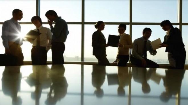İzmir iş dünyasını heyecanlandıran yatırım
