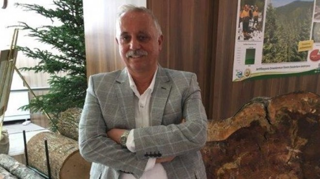 İzmirli mobilyacılar yeniden 'Zigoncu' dedi!