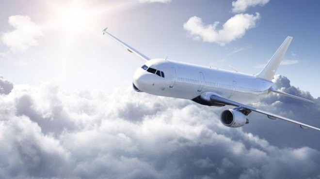 İZTO'dan direkt uçuşlar için destek sözü