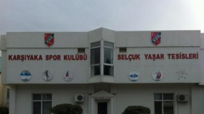 Kaf-Kaf tesislerini sağlık çalışanlarına açtı
