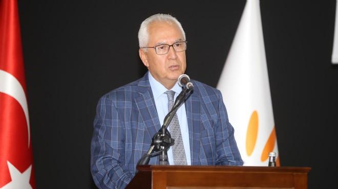 Karabağlar'da afet toplanma merkezi 3 katına çıkıyor!
