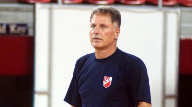 Karşıyaka voleybol takımı Baş Antrenörü Tamer Çamlıbel Sarıyer maçını değerlendirdi.