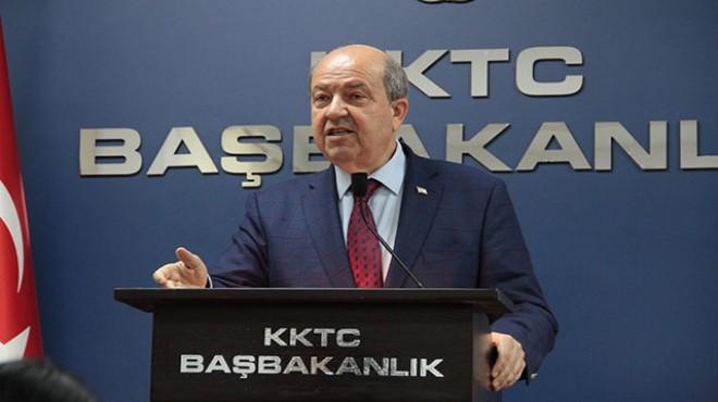 KKTC'de flaş karar: Maaşlarda kesinti!