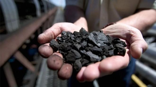Kömürle ısınanlara kötü haber!