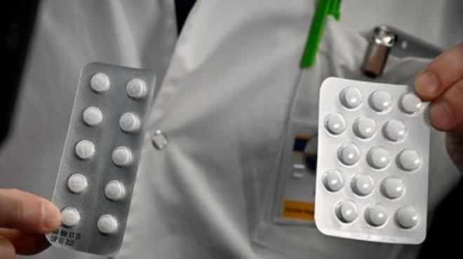 Koronavirüs tedavisinde kullanılan ilaçlar SGK kapsamına alındı