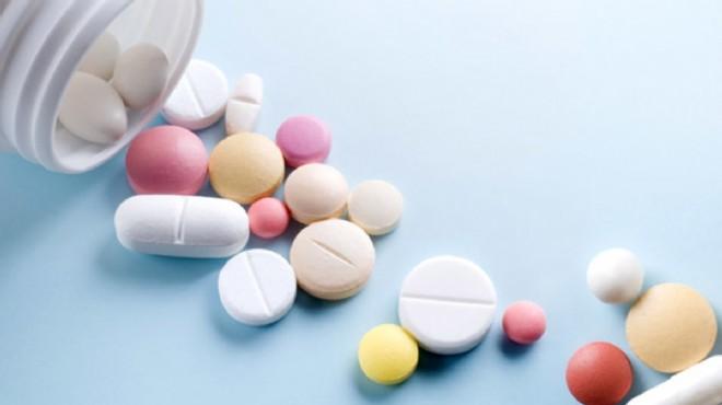 Kritik açıklama: İlaç firmaları Türkiye'den çekiliyor mu?