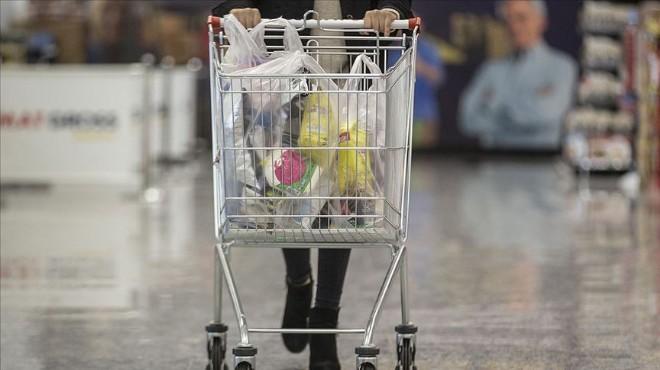 Kritik enflasyon rakamları açıklandı!