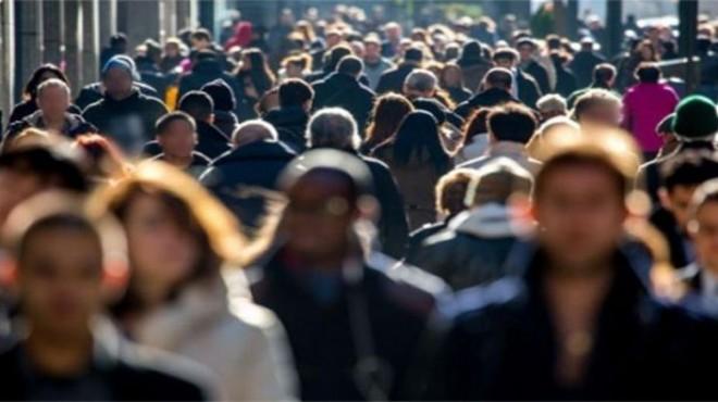 Kritik işsizlik rakamları açıklandı!