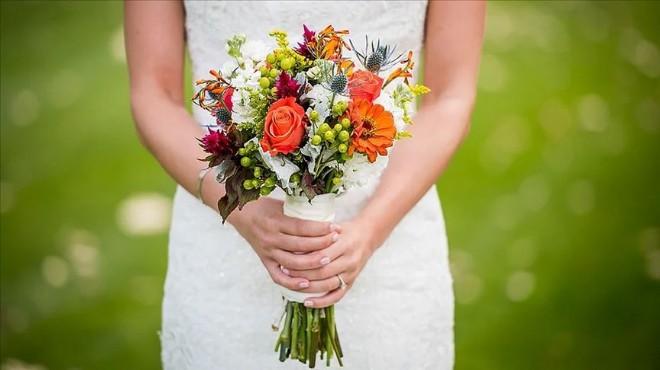 Kütahya'da sokak düğünlerine 14 günlük yasaklama!