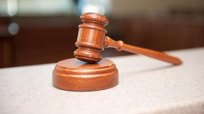 Manisa'daki FETÖ davasında karar: Eski Tugay Komutanı'na ceza yağdı