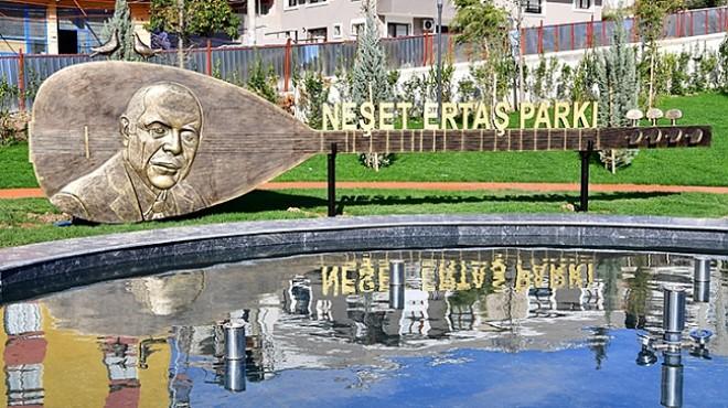 Mehmet KARABEL yazdı... Böyle olur İzmir'in vefası