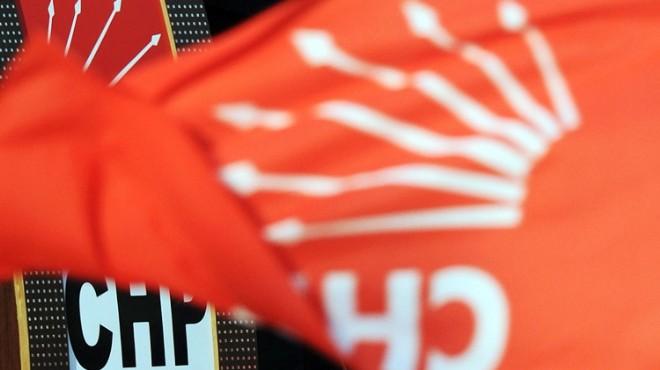 Mehmet KARABEL yazdı... CHP, başkan adaylarını neden erken açıklamıyor?
