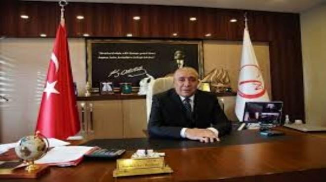 Mehmet KARABEL yazdı... CHP, o başkanın kulağını çeker mi?