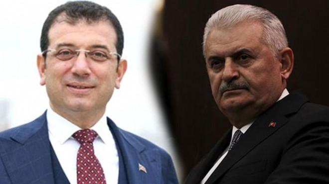 Mehmet KARABEL yazdı... Hiç bir şey olmasa bile kesinlikle bi'şiler oluyor!