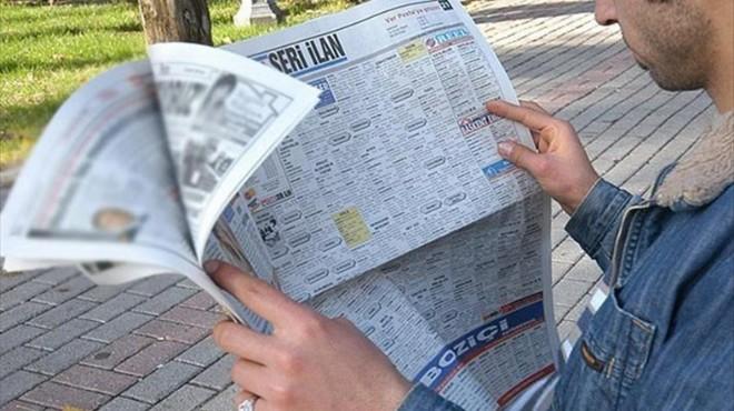 Mehmet KARABEL yazdı... İşsizlik artıyor, çünkü iş beğenmeyen çok!
