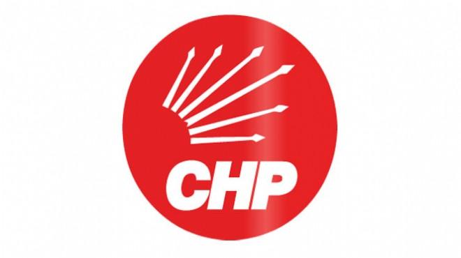 Mehmet KARABEL yazdı... N'apsın şimdi İzmir'in CHP'li başkanları?