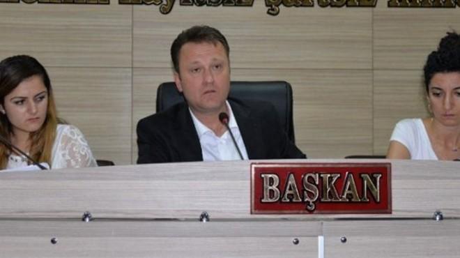 CHP'li başkandan AK Partili meclis üyesine: İslam'da 2 L yok!