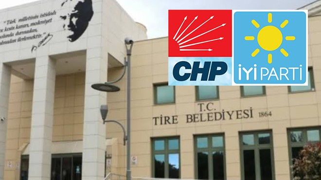Millet İttifakı'nda 'istihdam' çıkışı bu kez CHP'den: Beklentimiz daha yüksekti!
