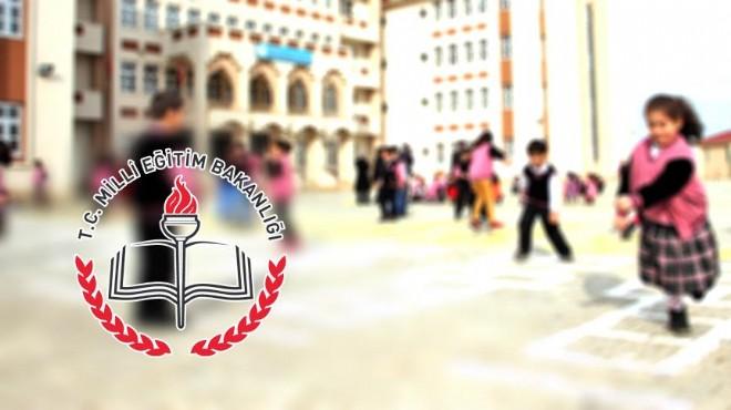 Milli Eğitim Bakanlığı'ndan kritik 'tam gün' açıklaması!