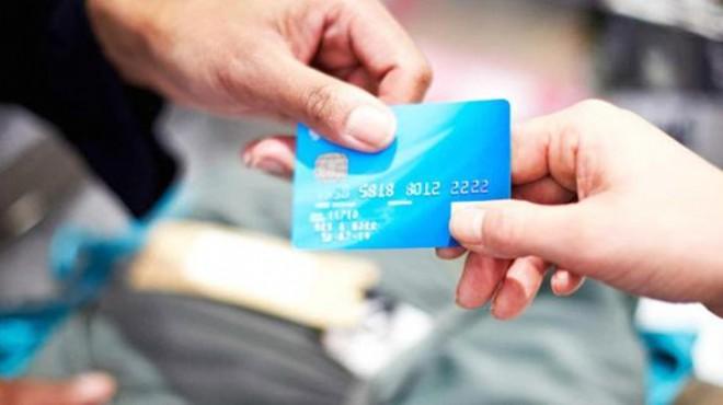 Milyonlarca kart kullanıcısını ilgilendiriyor: O süre uzatıldı