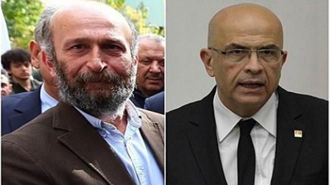 MİT TIR'ları davasında Gül ve Berberoğlu kararı